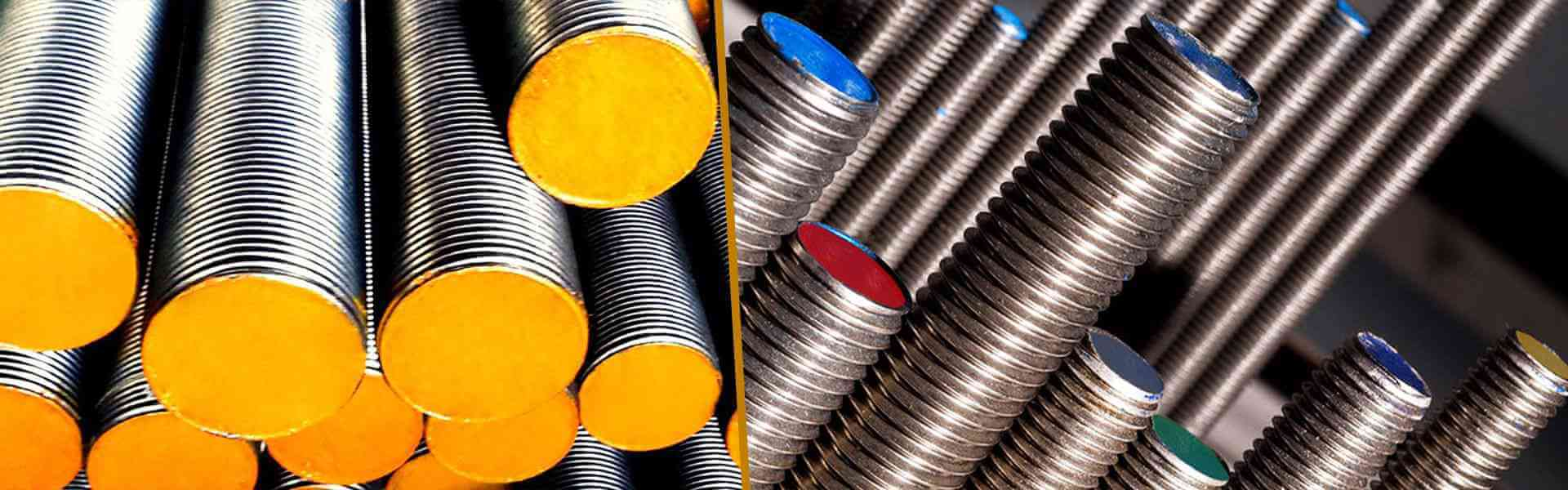 Metal Fasteners Mfr  Co  Ltd  | fasteners manufacturer Saudi