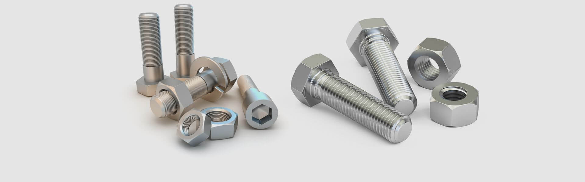 Metal Fasteners Mfr  Co  Ltd  | fasteners manufacturer Saudi Arabia